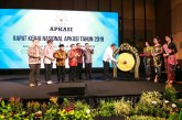 Eko Putro Sandjojo: Kolaborasi Antara Pusat dan Daerah Harus Ditingkatkan