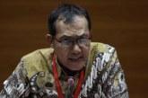 KPK Sasar Korporasi Dalam Kasus Korupsi Proyek e-KTP