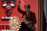 Hidupkan Kembali GBHN, Cara Parpol Kendalikan Jokowi