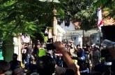 Tri Susanti, Caleg Gerindra Diduga Penyebar Hoax Kerusuhan Surabaya