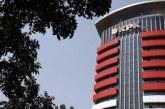 KPK Ungkap Kasus Suap Restitusi Pajak PT WAE, Lima Orang Jadi Tersangka