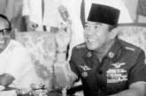 Kisah Soekarno Berkunjung ke AS: Ditemani Janda Holywood Beli BH untuk Istri