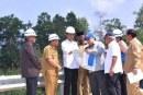 Ibu Kota Indonesia Akhirnya Pindah Ke Kaltim