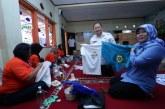 BNN Bekali Warga Daerah Rawan Narkoba untuk Bangun Kemandirian Wirausaha