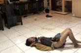 Polisi Belum Ungkap Motif Penyerangan Petugas Polsek Wonokromo