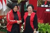 Sambil Minta Maaf, Risma Bantah Isu Pengusiran Mahasiswa Papua di Surabaya