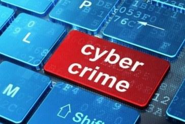 Cyber Crime Polri Diminta Aktif Lakukan Antisipasi Keamanan di Era Digital