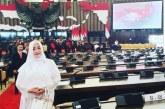 Fahira Sebut Ide Menarik Bekasi dan Depok Ingin Gabung Jakarta