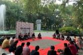 Suropati Syndicate Menilai Dunia Digital Indonesia Belum Sepenuhnya Merdeka