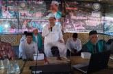 Usamah Hisyam: Kader Parmusi Wajib Jaga dan Rawat NKRI