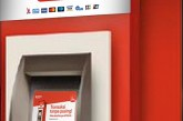 ATM Link Hadir untuk Permudah Transaksi Nasabah