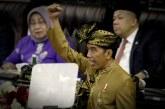 Ibu Kota Pindah ke Kalimantan, Tidak Ada Jaminan Ekonomi di Indonesia Timur Akan Menggeliat