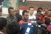 Mahasiswa Papua Sepakat Tidak Keluar dari Jember