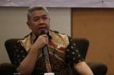 Inilah Langkah Bijak Tangani Narkotika di Indonesia