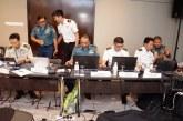 TNI-SAF Tuntaskan Latihan Posko Penanggulangan Terorisme Wilayah Perbatasan