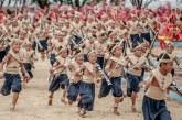 Festival Morotai Tampilkan Daya Tarik Wisata Maluku Utara