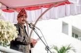 SDM Unggul Kunci Sukses Keberhasilan Pariwisata Indonesia