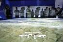 Melihat Lebih Jelas Museum Sahabat Nabi di Mekkah