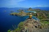 Storynomic Tourism, Strategi Promosi Pariwisata Indonesia di Destinasi Super Prioritas