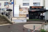 Lamban Antar Makanan, Pelayan Restoran Ditembak Tewas