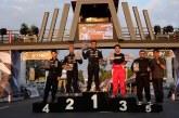 Hasil Seri Ke-3 MLD SPOT Auto Gymkhana Pecut Semangat TTI Jadi Juara Nasional 2019