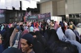 50 Sekolah Islam Berorientasi Global Ramaikan Muslim Lifestyle Festival