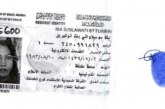 TKW Asal Sumedang, Ika Susilawati Meninggal di Arab Saudi
