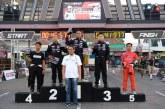 Toyota Team Indonesia Puncaki Klasemen Sementara MLD SPOT Auto Gymkhana 2019