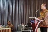 Dongkrak Penyaluran Pinjaman ke KUMKM, LPDB Siapkan Rp100 Miliar Untuk Aceh
