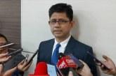 KPK Tangkap Tiga Direksi Perum Perindo