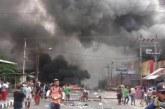 Terungkap! KNPB di Balik Aksi Demo Pelajar yang Berujung Anarkis di Wamena