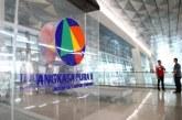 Angkasa Pura II Bantu Penumpang Terdampak Asap di Seluruh Bandara