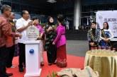 Menkop Puspayoga Lepas Ekspor Kopi Bali ke Korea