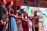 Menteri Arief Ajak Finalis Putri Pariwisata Promosikan Indonesia Melalui Platform Digital