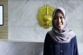 Raih Gelar Doktor dengan Biaya Sendiri, Anak Pengayuh Becak Ini Catat IPK Sempurna