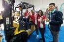 Tawarkan One Stop Solution, BCA Kembali Gelar Expo Bandung 2019