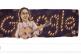 Chrisye Tayang di Google Doodle