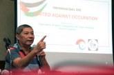 Pemimpin Besar Filipina Keturunan Orang Indonesia