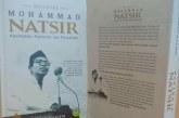 Mengapa Menulis Biografi M. Natsir?