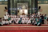 Ketum Parmusi: Salat Subuh Berjamaah adalah Cermin Kebangkitan Umat Islam