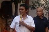 Adian Napitupulu: Dukung Jokowi Bukan Karena Jabatan