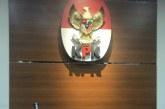 Mari Berdoa Agar Jokowi Tolak RUU KPK
