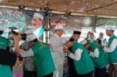 Ketum Parmusi Butuh 5.000 Dai Untuk Ubah Indonesia
