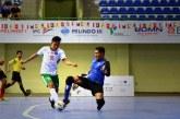 Sukseskan APA Sports Meet 2019, IPC Gandeng Beberapa BUMN