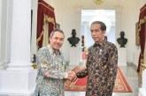 Pengamat Soal Nasib KPK: Pilihan Ada Pada Jokowi