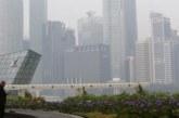 Benarkah Indonesia Penyebab Kabut Asap di Malaysia dan Singapura?