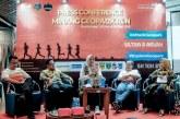 MGR 2019 Wujudkan Sumbar Jadi UGG