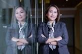 Anne Patricia Sutanto, Perempuan Tangguh di Industri Tekstil