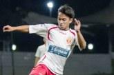Borneo FC Kontrak Cucu BJ Habibie