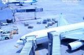 Soekarno-Hatta di Atas Changi, Bandara Tersibuk di Dunia